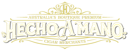 cropped-Hecho-A-Mano-Cigars-logo.png