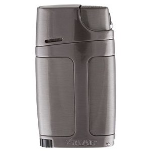 XIKAR ELX Lighter - G2