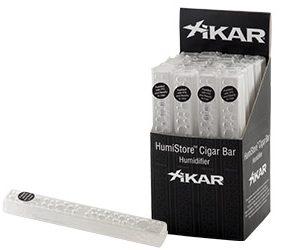 Xikar Cigar Bar